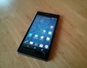 Sony Xperia Z1 – Review
