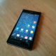 Sony Xperia Z1 – Review