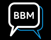 New Poll – BBM released… Are you going to use it?