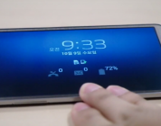 New Poll –  Would you buy a phone with a flexible display?