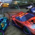Re-Volt 2 Game Review