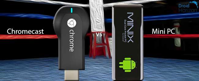 Chromecast-vs-Neo-G4