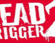 Dead Trigger 2 – Review