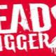 Dead Trigger 2 – Review