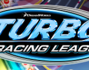 Turbo Racing League – Review