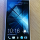 HTC One Mini – Review