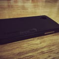 Spigen SGP Neo Hybrid, Nexus 5 – Review