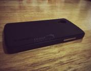 Spigen SGP Neo Hybrid, Nexus 5 – Review