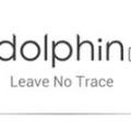 Dolphin Zero – Review