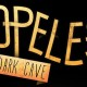 Hopeless The Dark Cave – Review