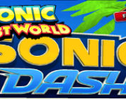 Sonic Dash – Review