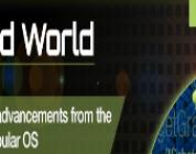 Droid World returns to San Francisco
