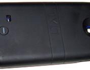 TYLT S4 Energi Sliding Power Case Review