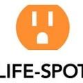 Life-Spot – Kickstarter