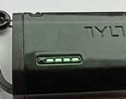 TYLT Zumo Portable Battery Pack Review