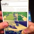 Breffo Spiderpodium Review