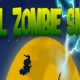 Magical Zombie Smasher – Review