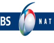 RBS 6Nations – App Review