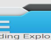 Sliding Explorer – Review