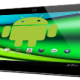 New Poll – Which budget tablet would you buy?