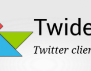 Twidere for Twitter – Review