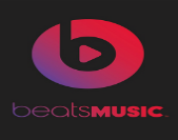 New Poll – Which music streaming service do you use?
