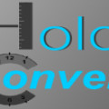 HoloConvert – Review