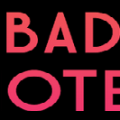 Bad Hotel – Review