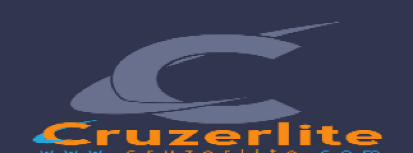 Cruzerlite codes giveaway – Prizes