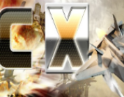 Fractal Combat X – Review