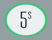 Fives – Match Twos and Threes! – Review