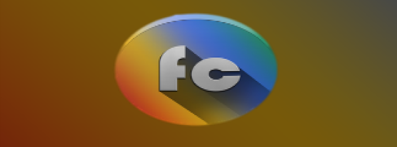 FreshCoat – Review (Android Wallpaper App)