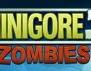 Minigore 2 Zombies – Review