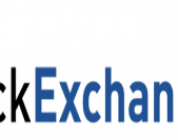 Stack Exchange – Review