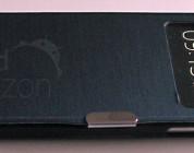 Jammy Lizard S4 Smart View Flip Case Review