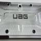 Urban Armor Gear Maverick Protective Case Review