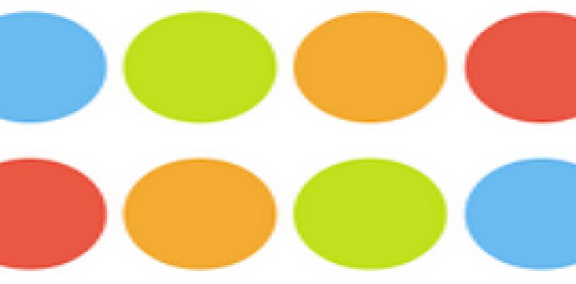 Circles & Brain – Review