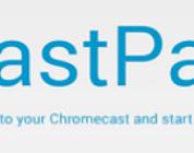 CastPad for Chromecast – Review