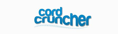 CordCruncher - Review