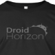 Limited Edition DroidHorizon Tees