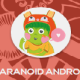 Paranoid Android – Peek Preview