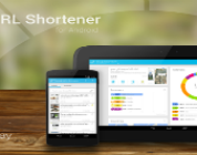 Google URL Shortener – Review