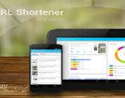 Google URL Shortener – Review