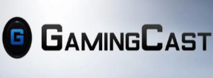 Gaming Cast – Review for Chromecast.