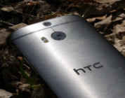 HTC One – Poll