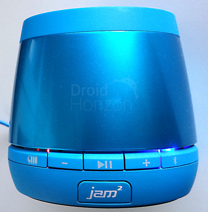 Jam_Front