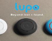 LUPO – Kickstarter