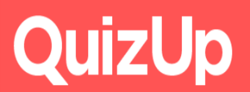 Quiz Up – Review