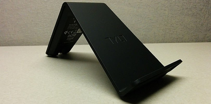TYLT VÜ Wireless Charger – Review