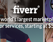 Fiverr for Android- Review